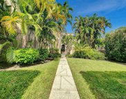 5455 Alton Rd, Miami Beach image