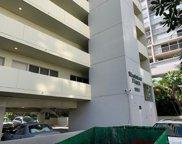 1516 Ward Avenue Unit 201, Honolulu image
