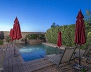 27014 N 56th Drive, Phoenix image