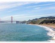 224     Sea Cliff Avenue, San Francisco image