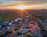 9856 E Blue Sky Drive Unit #77, Scottsdale image