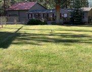 14688 Bluegrass  Loop, Sisters image