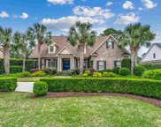 3821 Waterford Dr., Myrtle Beach image