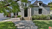 6653  Maryland Dr, Los Angeles image