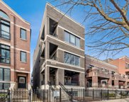 3044 North Racine Avenue Unit 1, Chicago image
