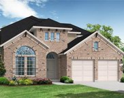 1132 Wolf Hollow Dr, Georgetown image