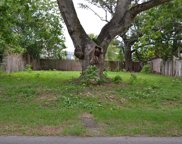 14930 Pinecrest Road, Tampa image