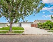 5917   E Wentworth Street, Long Beach image