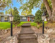 1549 Cove Road, Weiser image