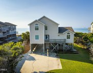 703 Salter Path Road, Indian Beach image