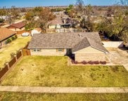 1605 High Meadows Drive, Norman image