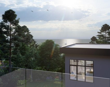 Lot 2 Brentwood  Hts Unit #Proposed, Central Saanich