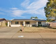 802 W Villa Rita Drive, Phoenix image