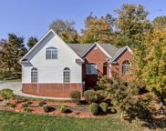2345 Conners Creek Circle, Knoxville image