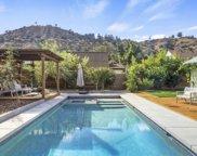 2246  Harwood St, Los Angeles image