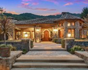 16025 Oak Glen Ave, Morgan Hill image