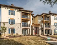 113 Bordeaux  Way, Cottleville image