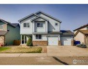 10507 Foxfire Street, Firestone image