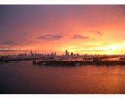 650 West Ave Unit #1609, Miami Beach image