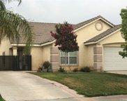 4533     Western Creek Circle, San Bernardino image