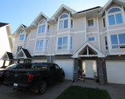 98 Wilson  Drive Unit 9, Fort McMurray image