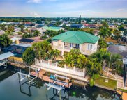 6508 Bimini Court, Apollo Beach image