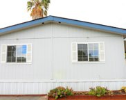 3637 Snell Ave 369, San Jose image