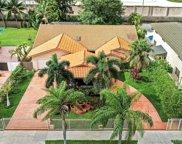 44 Nw 136th Pl, Miami image