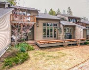 60467 Seventh Mountain  Drive, Bend image