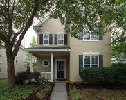81 Cross Timbers Drive, Summerville image
