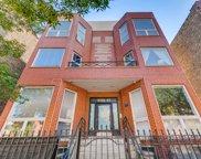 2125 W Armitage Avenue Unit #1W, Chicago image