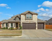 7228 Vienta Point, Grand Prairie image
