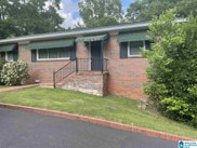 2229 Bluff Road, Hoover image