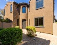 2354 W Sleepy Ranch Road, Phoenix image