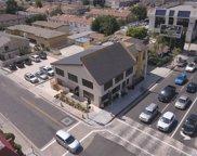 2522     Artesia Boulevard, Redondo Beach image