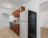 6735 Ridge  Boulevard Unit #1B, Brooklyn image