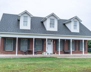3160 Countryside Dr, Simpsonville image