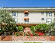 339   S Catalina Avenue   125 Unit 125, Pasadena image