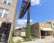 3056 W Belmont Avenue, Chicago image
