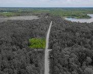 TBD Woodland Drive, Deer River image
