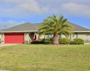 2707 SW 32nd ST, Cape Coral image
