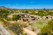6830 E Cheney Drive, Paradise Valley image