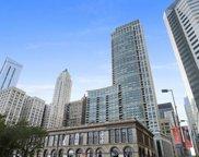 130 N Garland Court Unit #4503, Chicago image