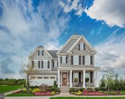 21810 Woodcock   Way, Clarksburg image