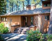 13604 Prince Pine Unit GM254, Black Butte Ranch image