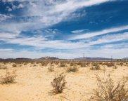 2     Mesa Drive, 29 Palms image