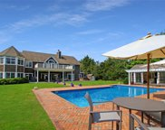 24  Old Main Road, Quogue image