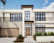 17091     Edgewater Lane, Huntington Beach image