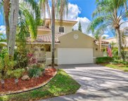 2087 Island Cir, Weston image