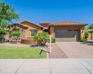 2656 E Orion Street, Mesa image